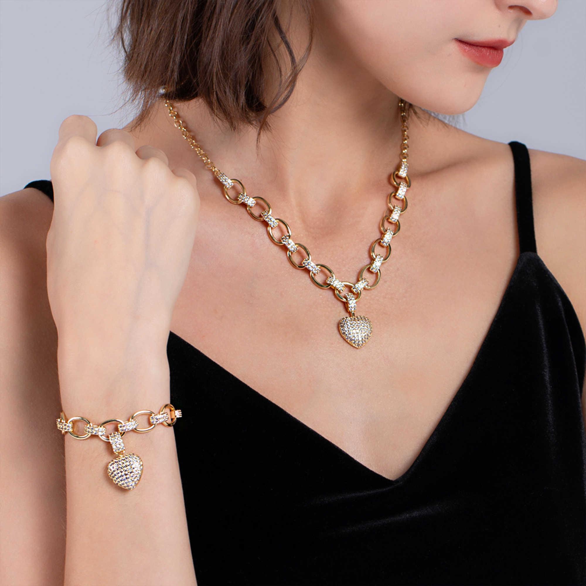 10 set Rhinestone Charms Anhänger Für DIY Schmuckzubehör Armbändern Halsketten