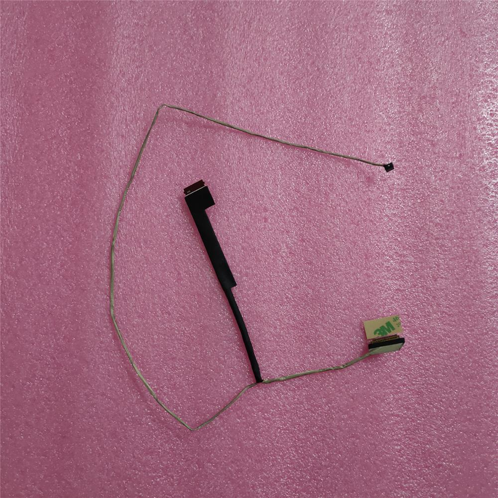 New original FOR LENOVO ideapad 310-15IKB 310-15 510-15IKB LCD LVDS Cable DC02001W120