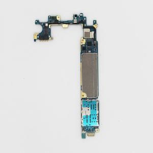 Image 5 - Tigenkey Original For LG G5 H868 H850 H820 H860 H840 H830 VS987 H831 H845 Motherboard  With Android System