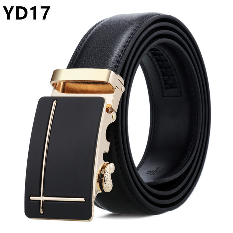 YD17.jpg