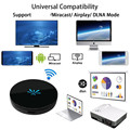 Mirascreen G6 5Ghz TV stick Adapter RK3036 chip Mini PC Android ios HDMI WiFi display TV Stick Smart TV HD Dongle Wirele