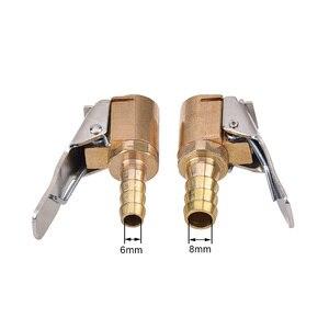 Image 2 - SPEEDWOW connecteur de Valve de pneu