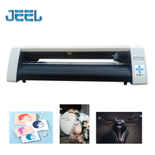 RS500C A3/A4 Vinyl Cutters Home office DIY Machine Signs Decal Stickers Arts Crafts Papers Cardboard Cutting Plotters