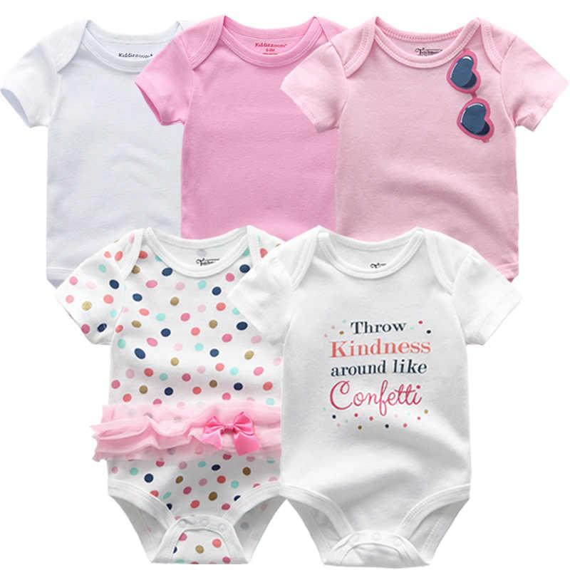 Peuter Jumpsuit Pasgeboren Baby Winter Kleding 2020 Zuigelingen Baby Romper Mode Baby Meisje Kleding Roupas De Bebe Kostuum