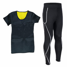 Winter Top quality new thermal underwear men sets compression Long Johns sweat quick dry thermo clothing