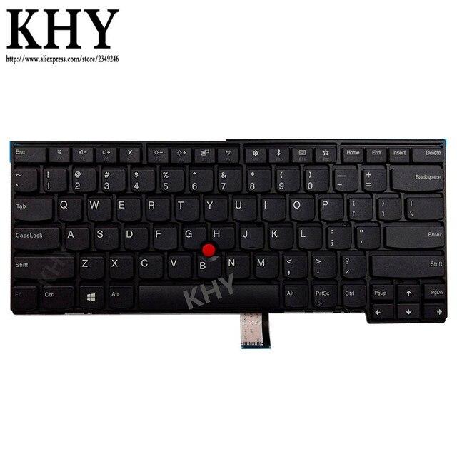 الأصلي لنا لوحة المفاتيح لباد L440 L450 L460 L470 T440 T440P T440S T450 T450S T460 04Y0824 04Y0854 04Y0862 04Y0892 01EN468