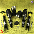 Для INFINITY G35x AWD (2004 ~ 2006) V35/air strut pack/coilover air spring/автозапчасти/пневматическая подвеска/Пневматическая Пружина