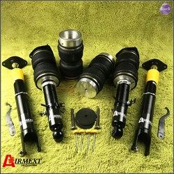 Voor Infiniti G37 V36 Rwd (2009-2013) /Air Strut/Schroefset Air Lente Montage/Auto-onderdelen/Chassis Richter/Air Lente/Pneumatische