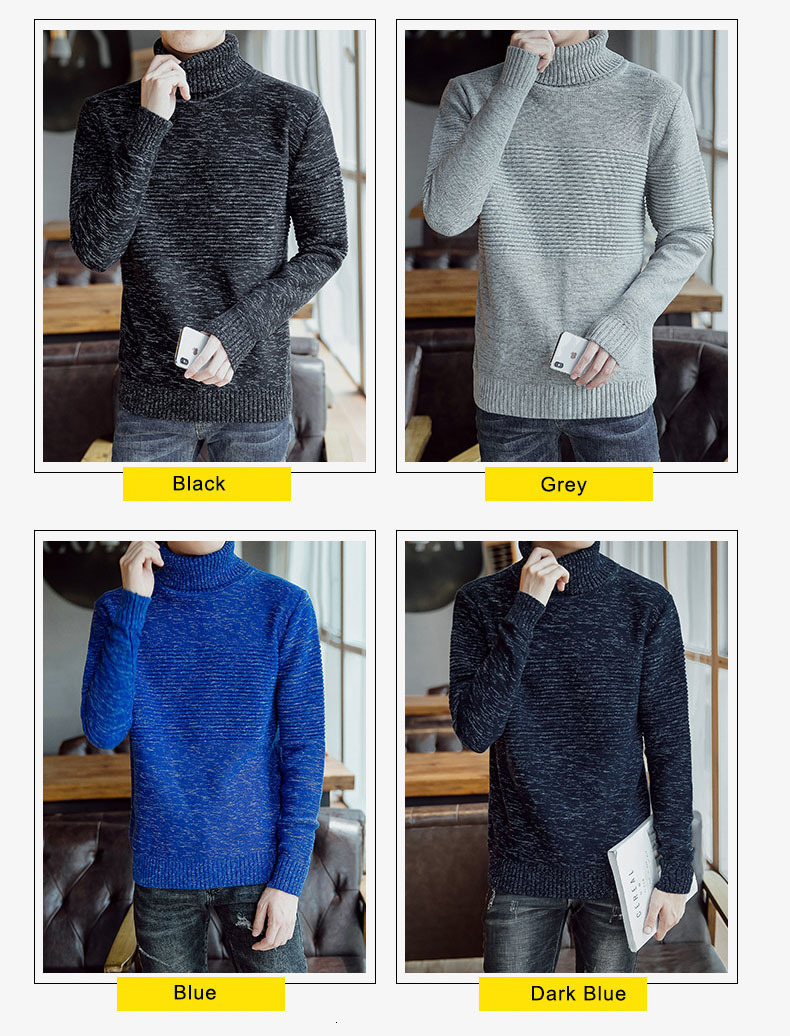 mens sweater color show.jpg