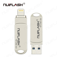 https://ae01.alicdn.com/kf/H8ecaf99259ef4e1da41e9945c7ed35448/Super-Mini-USB-128GB-64GB-2-0-pendrive-32GB.jpg