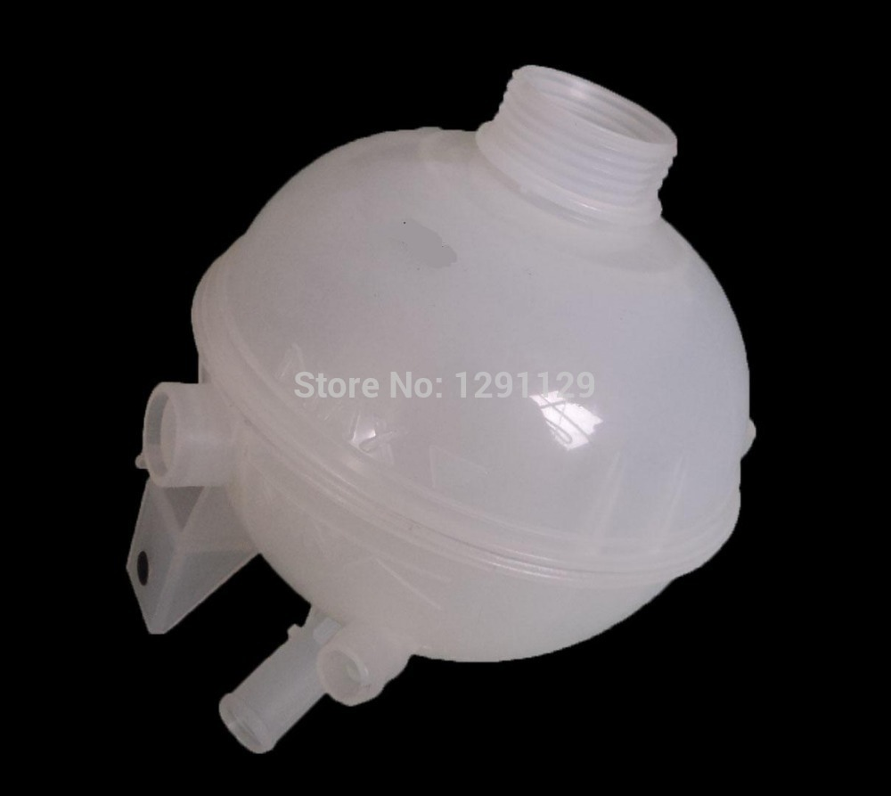 Coolant Expansion Tank for Peugeot 307 OEM NO. 1323.86
