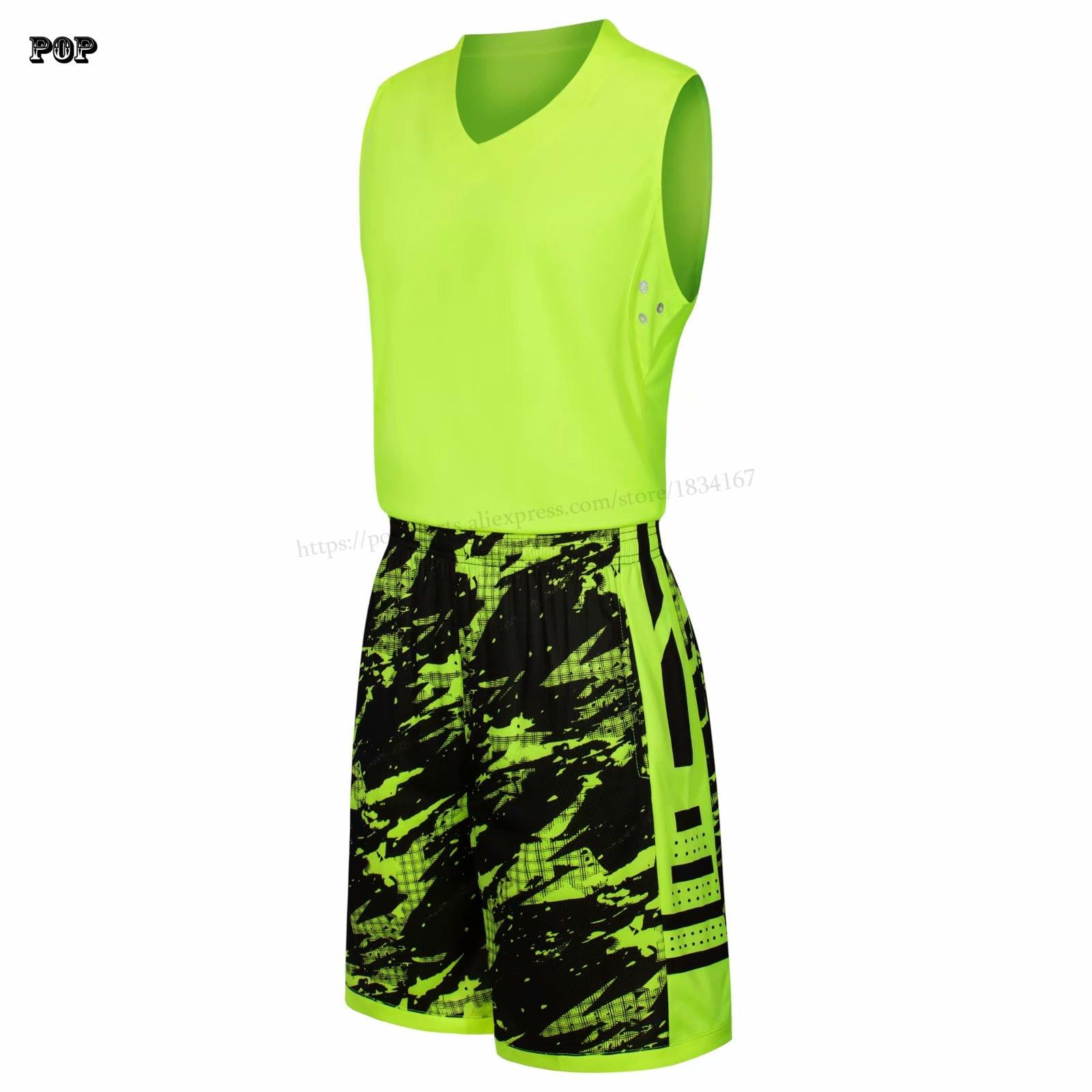 men basketball jerseys meninos camisa camisa shorts traning roupas 2020 novo