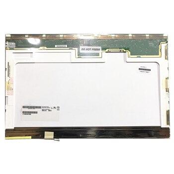 Free Shipping B170PW01 V.0 V0 B170PW01 V.1 V.3 B170PW06 V.2 N170C2-L02 B170PW03 V.4 Laptop LCD Screen Panel 1440*900 LVDS 30pin