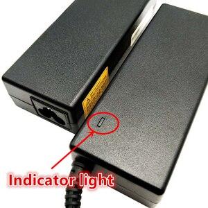 Image 4 - Adaptador de corriente Universal para cargador portátil, 19V, 3,42a, 65W, para Acer, A11 065N1A, ADP 65VH, B /ADP 65, PA 1650