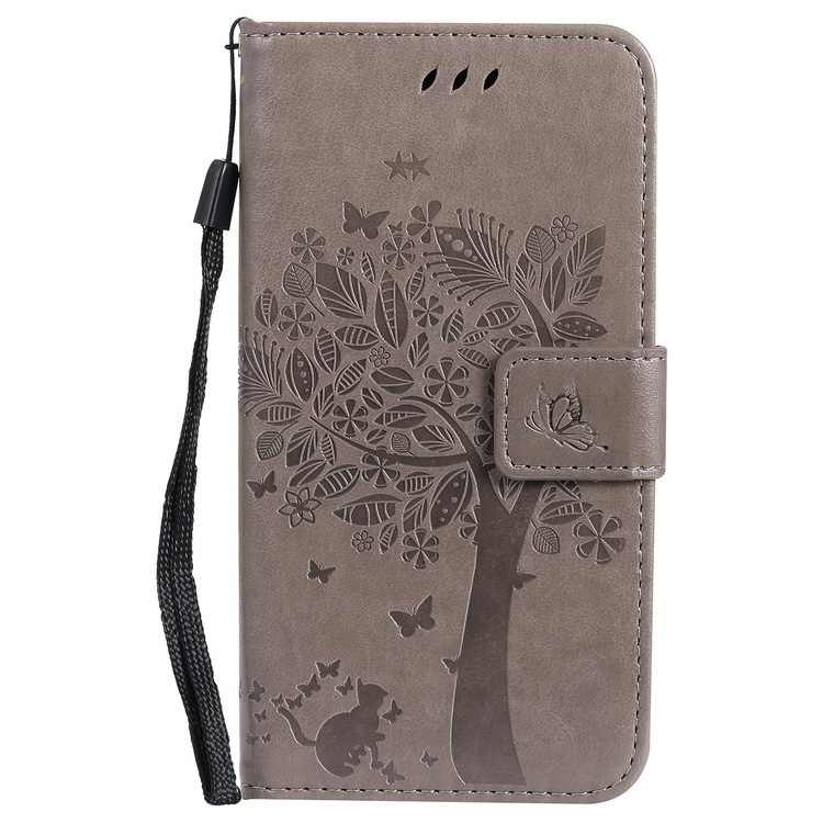 Hot sale! Case TOP Quality phone bag flip PU Leather Cover With View Butterfly for DEXP A240 AL240 B260 GS155 GS150 AS260