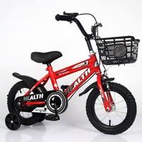 Baby bike Prinzessin rosa rennrad 12 14 16 18 Inch bike Fabrik direkt verkäufe neues angebot