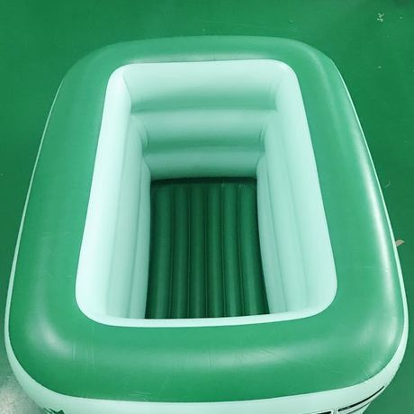 Manufacturers Currently Available Infant Swimming Pool Paddling Pool Adult Tub Baby Ball Pools Healthy Tub Large Amount Favorabl