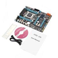 https://ae01.alicdn.com/kf/H8ed0564d19e04ad48adf30bb41456bb0W/E5-3-2S1-Intel-6-7-Series-4-DDR3.jpg