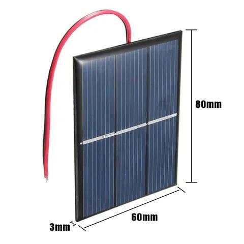 solares energia casa projetos diy brinquedos