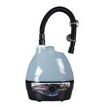 Portable Pet Air Fogger Device Reptile Air Humidifier Sprayer for Reptiles Snake Turtle Bearded Dragon Lizard Frog