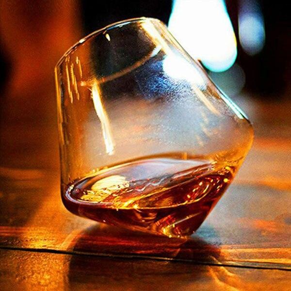 vinho uísque copos bebendo copo de vinho rum copo de vinho whshopping