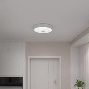 Image 2 - Yeelight الاستشعار Led سقف صغير جسم الإنسان/استشعار الحركة ضوء صغير الحركة الذكية ضوء الليل للمنزل