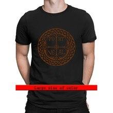 Selo de afonso henriques 1142 2021 t camisa da família de fitness S-3xl impressão moda lazer algodão primavera camisa