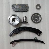Kits de timming para lifan myway lifan x60 479q 1.8l