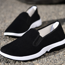 343 summer new breathable sneakers