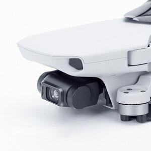 Image 5 - سينوفا مرشح عدسة ل DJI Mavic Mini/Mini 2 UV ND4 ND8 ND16 ND32 CPL ND/PL كاميرا تصفية الطائرة بدون طيار الملحقات المهنية