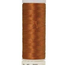 Нить для вышивания POLY SHEEN METTLER, цвет 0932, 200 м