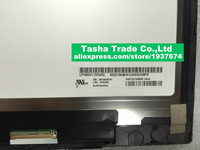 For Lenovo X1 Carbon LP140QH1 SPA2 LCD Screen Touch Assembly with Frame Bezel