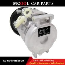 Auto Air Conditioning AC A/C Compressor Cooling Pump 10S15L PV6 For TOYOTA Matrix 1.8L 88320-02120 883202B42084 8845002261