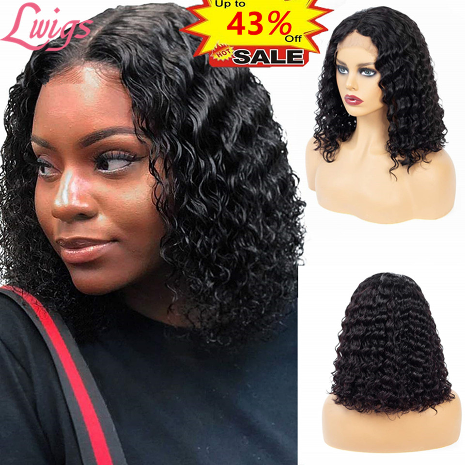 deep_curly_lace_front_wigs_girl