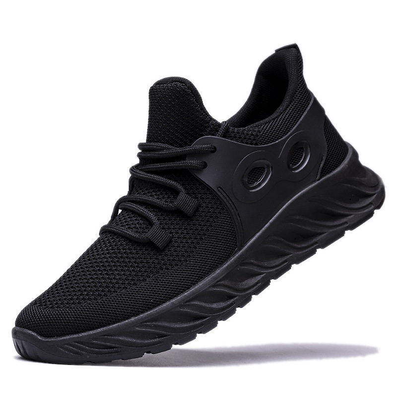 2020 New Men Shoes Lac-up Men Casual Shoes Lightweight Comfortable Breathable Couple Walking Sneakers Feminino Zapatos