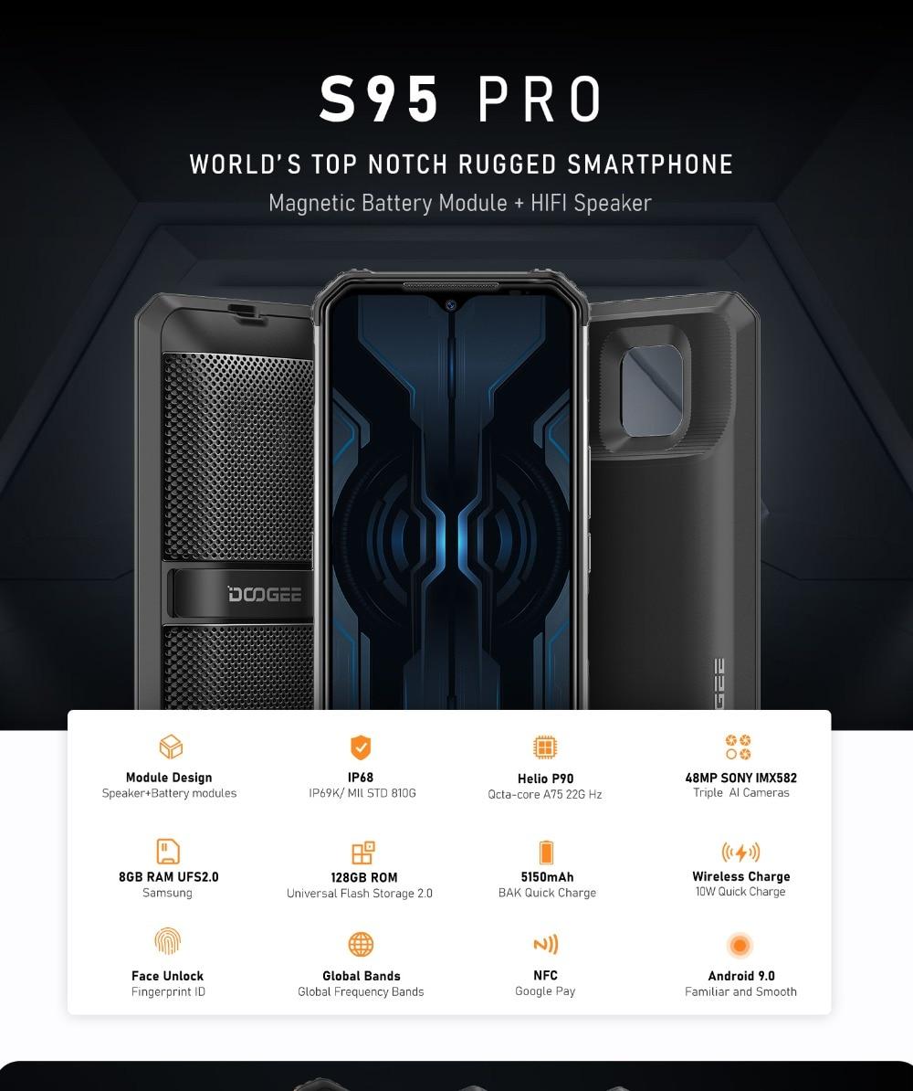doogee s95 pro phone (7)