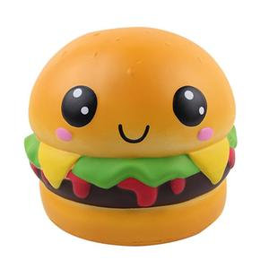 22cm Large Squishy Toy Slow Re
