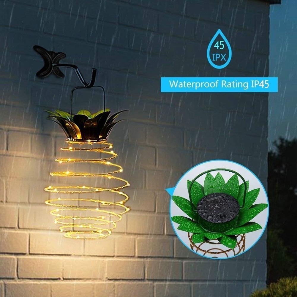 cheapest 100W Led Flood Light AC 220V 230V 110V Outdoor Floodlight Spotlight IP65 Waterproof LED Street Lamp Landscape Lighting