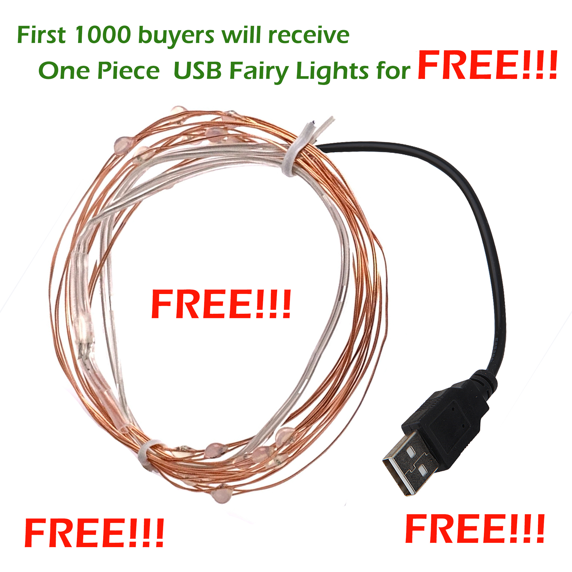 Image 5 - 15M 20 LED Globe Bulb String Lights IP65 Waterproof Connectable for Outdoor Valentine Christmas Holiday Garland Cafe Decoration-in LED String from Lights & Lighting