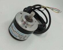 MIỄN PHÍ VẬN CHUYỂN % 100 MỚI NOC S100 2MWT Encoder incremental encoder