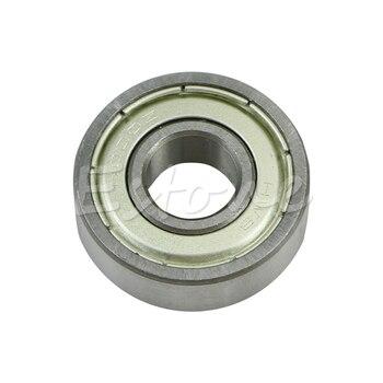 6000-ZZ Metal Shields Bearing 6000 2Z Bearings 6000ZZ 10x26x8 mm 6000-Z 1pc A5YD nk90 25 bearing 90 110 25 mm 1 pc solid collar needle roller bearings without inner ring nk90 25 nk9025 bearing