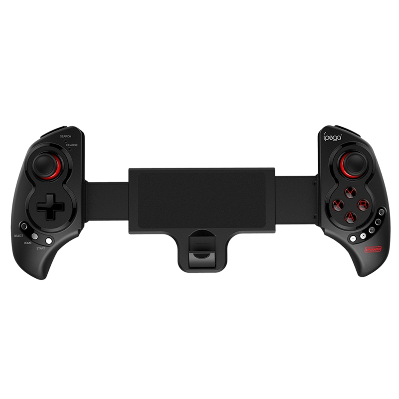 Ipega 9023S Pg-9023S Wireless Bluetooth Gamepad Telescopic Gaming Controller Game Pad Joystick For Android Phone Tablet Windows