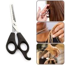 Профессиональные ножницы для волос, парикмахерские ножницы для стрижки волос, набор для укладки, парикмахерская расческа