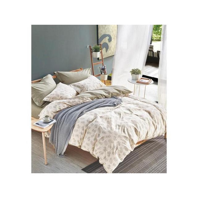 Комплект постельного белья двуспальный-евро tango, 03-X84