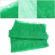 1Pc Useful Insect Protection Netting Garden Vegetable Protective Mesh Net