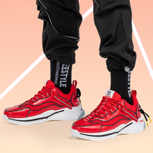 ONEMIX Trainers Running Shoes Men Breathable Outdoor Sneakers Fitness Jogging