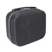 DJI FPV Flying glasses V2 Storage Case Suitcase fall protection FOR DJI FPV accessories