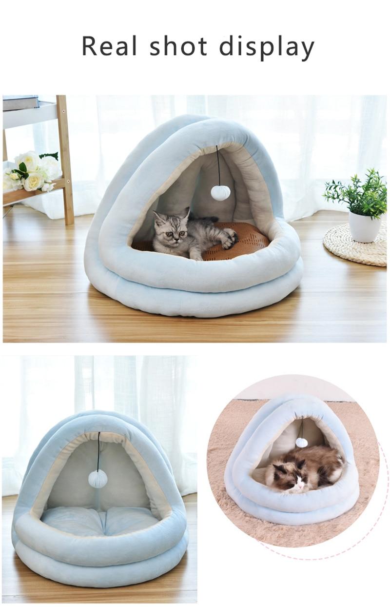 cat nest (22)