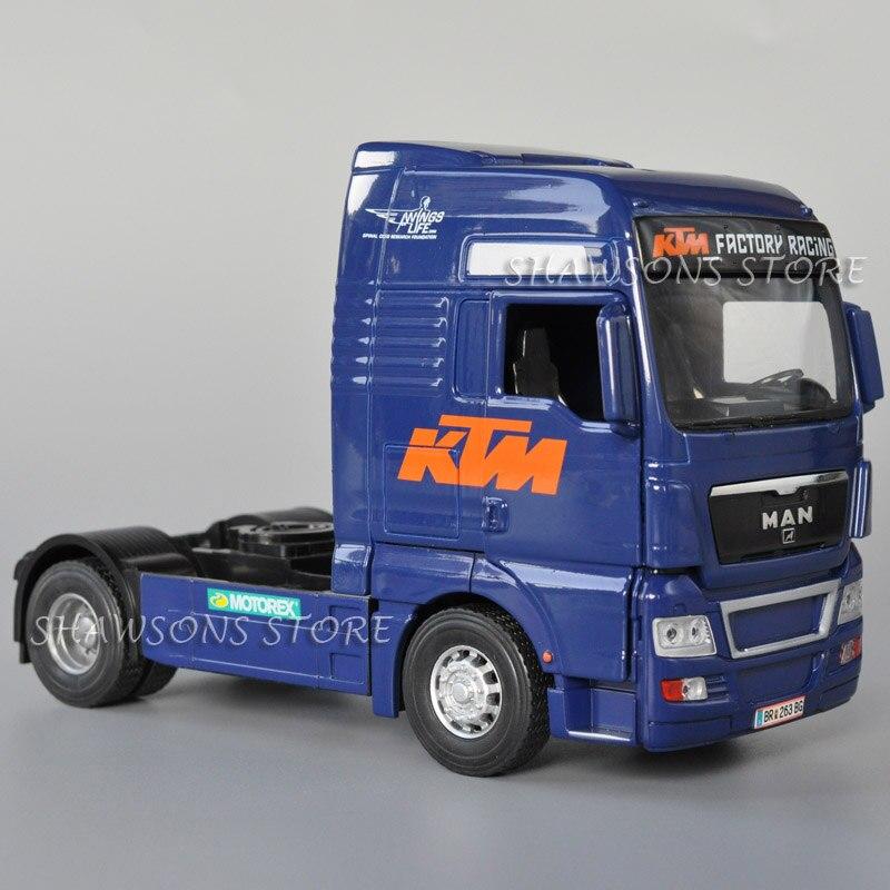 tractorman1