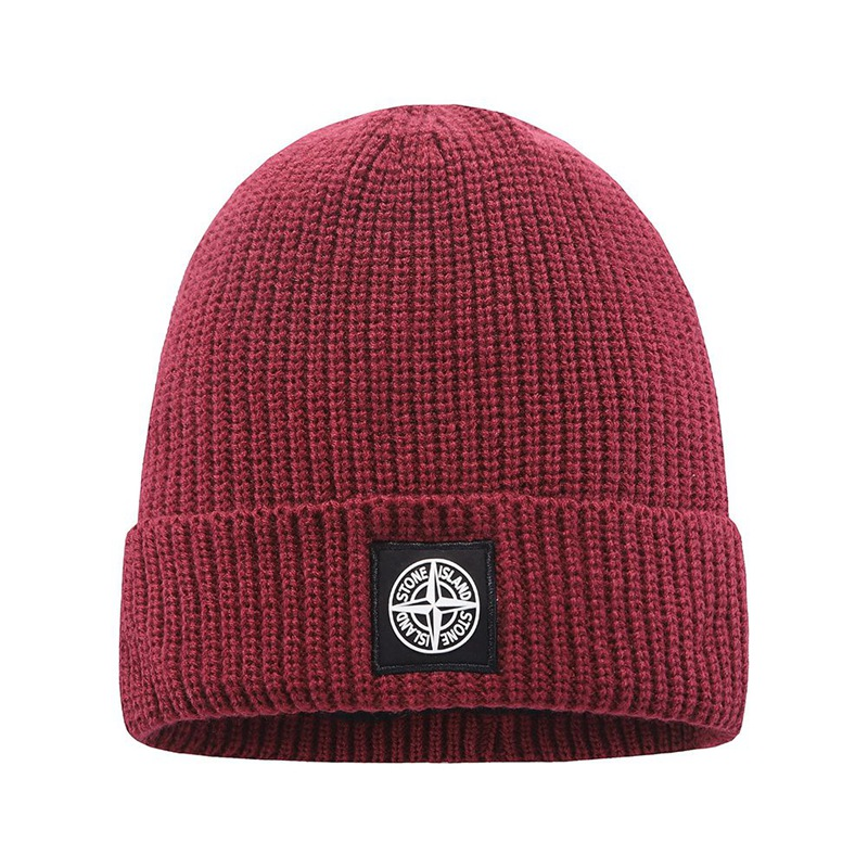 2020 Winter Wool  Hats For Woman New Beanies Knitted Girls Autumn Female Beanie Caps Warmer Bonnet Ladies Casual Cap